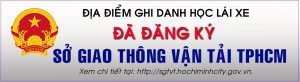 trung tam dao tao lai xe tien thanh